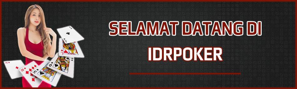 idrpoker